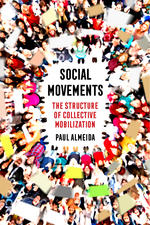 Social Movements: The Structure of Collective Mobilization