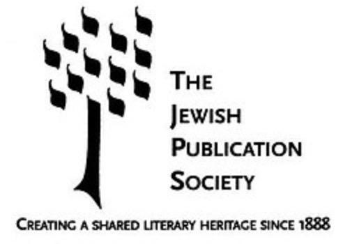 Jewish Publication Society